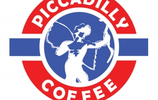 Piccadilly Coffee
