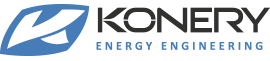 Konery Energy Engineering